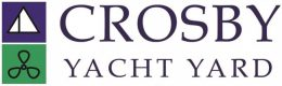 crosbyyacht.com logo